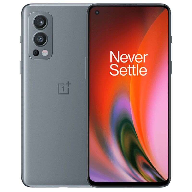 OnePlus Nord 2 (5G)