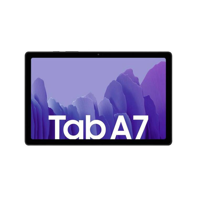 Samsung Galaxy Tab A7 Wifi 10.4 SM-T505 32GB Mörk Grå