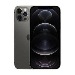 Apple Iphone 12 Pro 128 GB Graphite