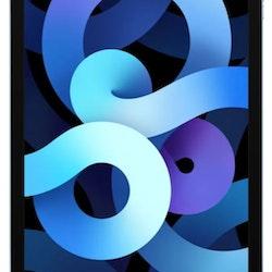 "Apple iPad Air (2020) 10,9"" 4G 64 GB Sky Blue"