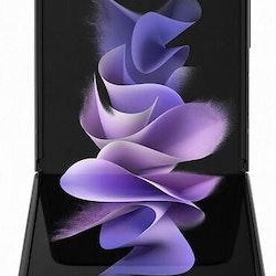 Samsung Galaxy Z Flip 3 5G SM-F711B 128GB