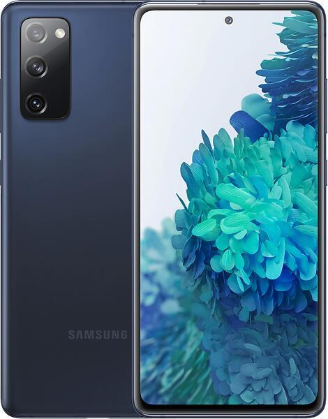 Samsung Galaxy S20 FE  128GB SM-G780 Navy