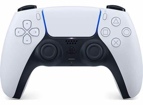PlayStation 5 - Handkontroll
