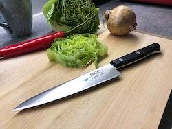MAC Chef Allkniv 13,5 cm