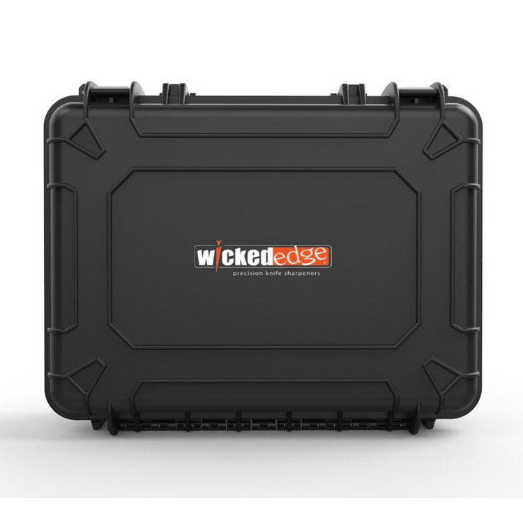 Wicked Edge Slipverktyg Generation 3 Pro