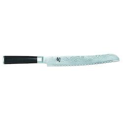 Kai Shun Classic Brödkniv 23 cm