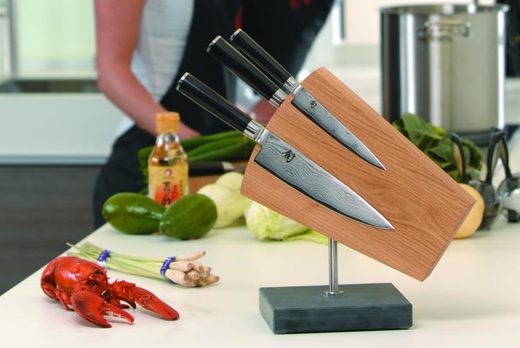 Kai Shun Classic Petty Grönsakskniv