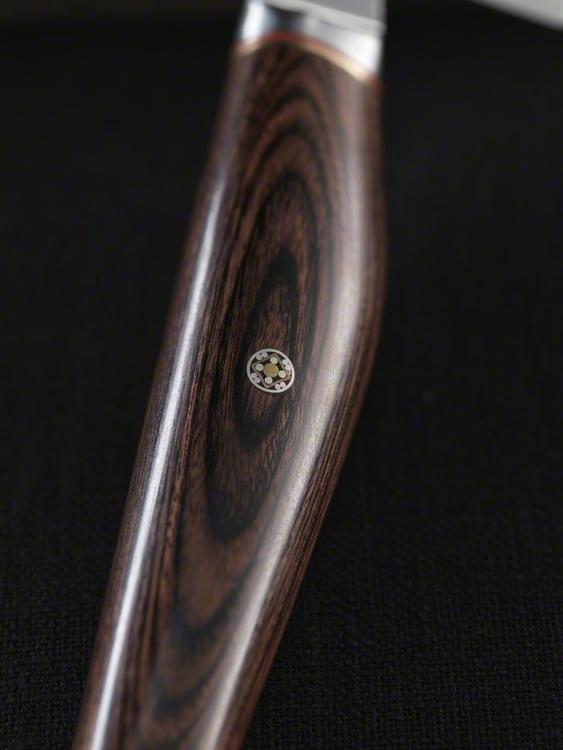 Miyabi Artisan 6000MCT Bunka 18 cm