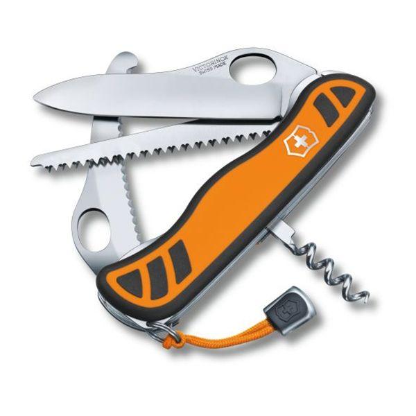 Victorinox Fickkniv Hunter XT Grip