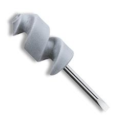 Victorinox Mini Skruvmejsel