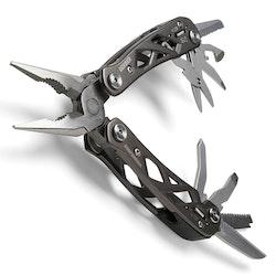 Gerber Suspension Multi-tool