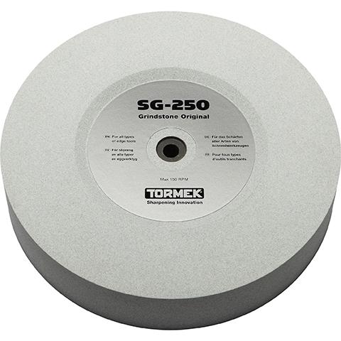 Tormek SG-250 Orginalslipsten