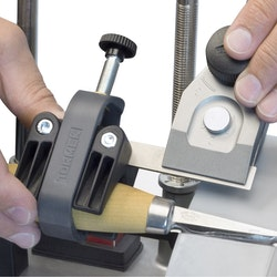 Tormek Hållare för små knivar
