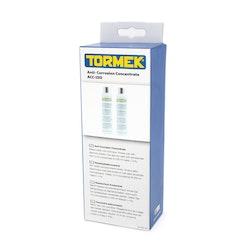 Tormek Rostskyddskoncentrat, 2 pack