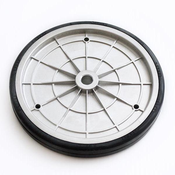 Tormek Drivhjul till T-7/T-8