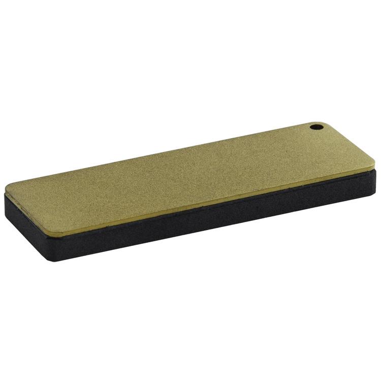 Fällkniven fickslipsten diamant/keramik/strigel