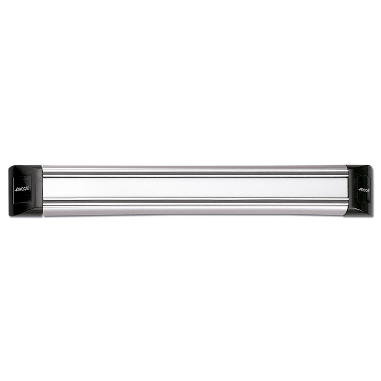 Arcos Magnetlist 30cm