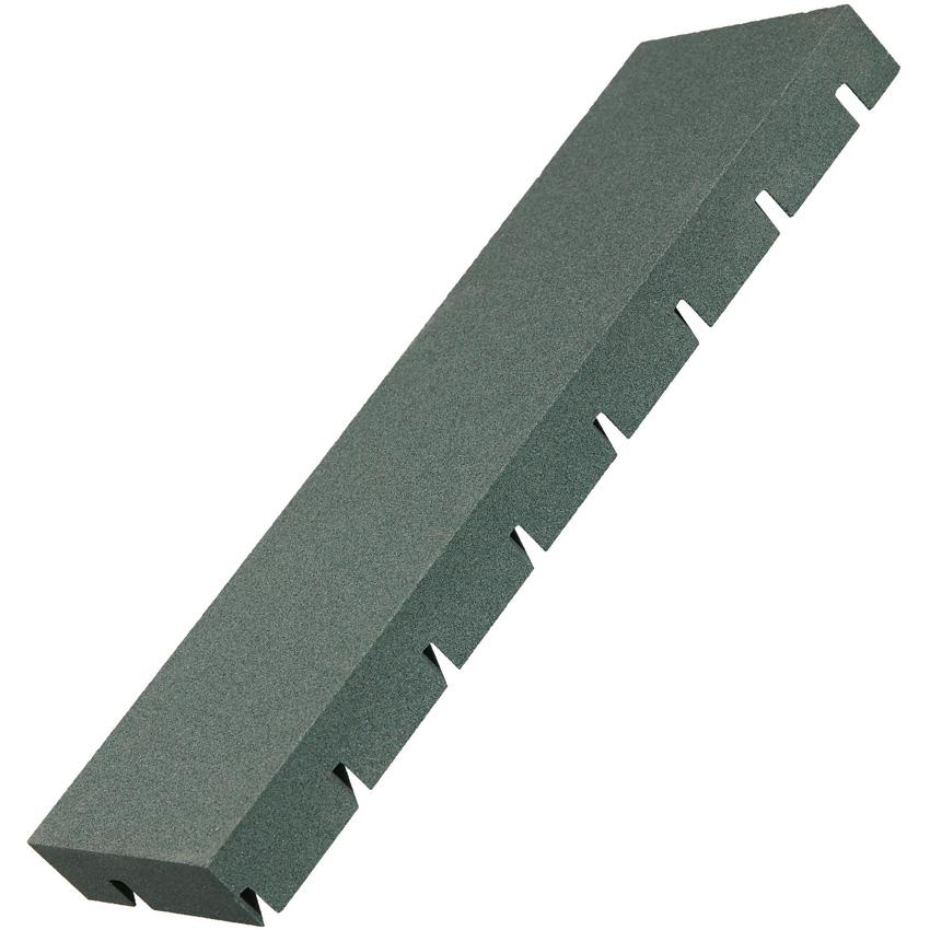 Stenslipare Stor 120 grit