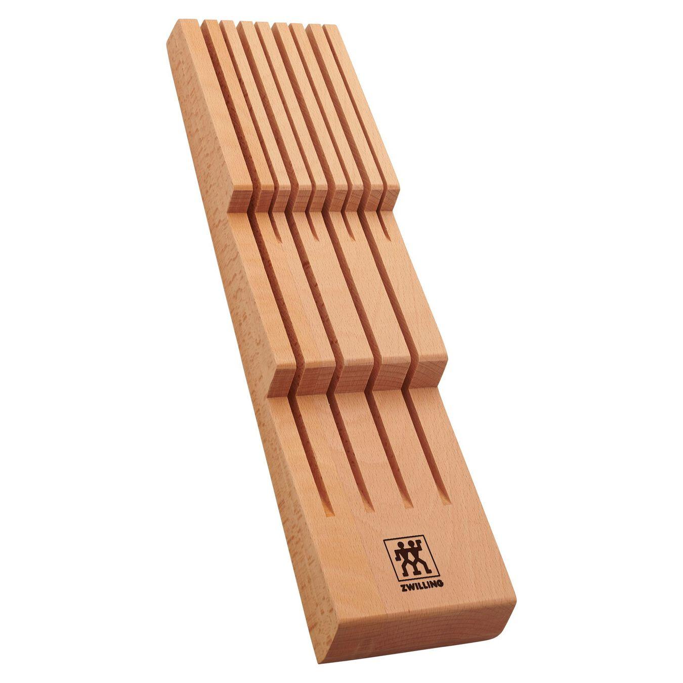 Zwilling Knivblock för låda till 8 knivar