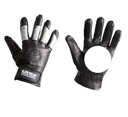 Veckans Gear #14 Slipstream Slide Gloves