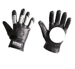 Veckans Gear #14 Slipstream Slide Gloves