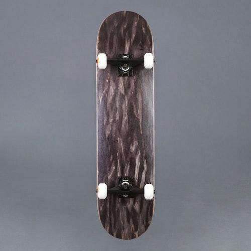 """MrBoard Komplett Skateboard BLK 7.75"""""""