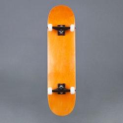"MrBoard Skateboard Komplett ORG 8.125"""