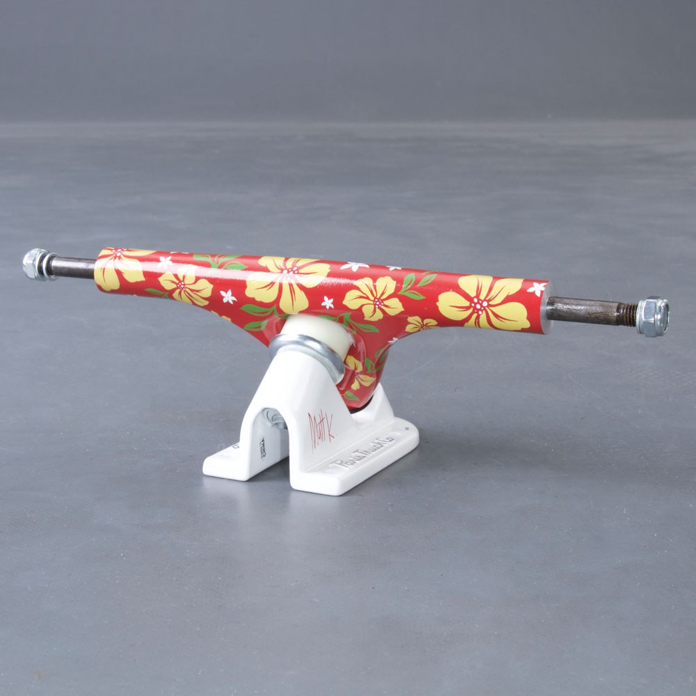 Paris 180mm V2 (Matt K)