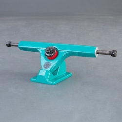 Caliber The Fifty Cyan