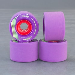 Orangatang The Cage 73mm 83a