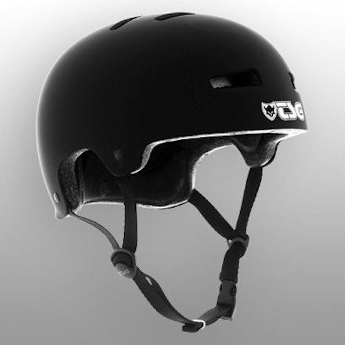 TSG Skateboard hjälm XXL 59-60,5cm