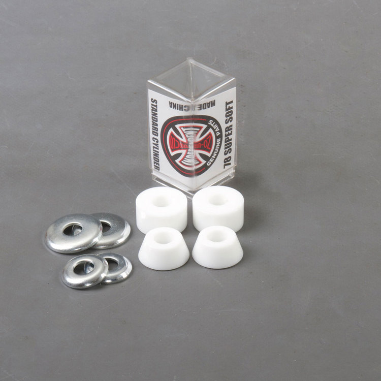 Independent Super Soft 78a Bushings