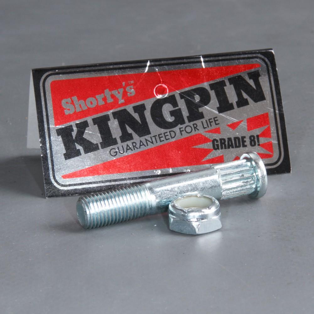 Shorty´s KingPin