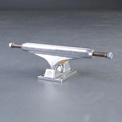 Independent Polished Stage11 144 skateboard truckar