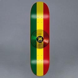 Sk8mafia Roots 8.0 Skateboard Deck