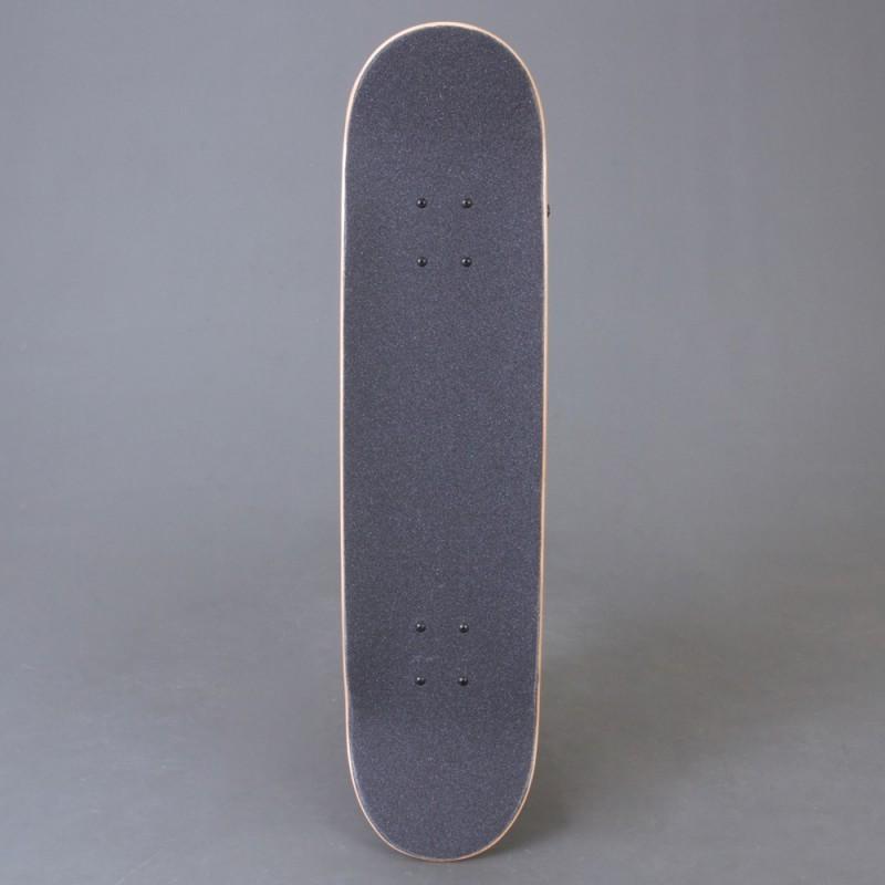 """Enjoi skateboard Whitey 7.75"""" Komplett Skateboard"""