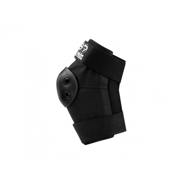 187 Killer Pads Elbow armbågsskydd