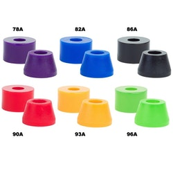 Divine Standard Bushings longboard bushings