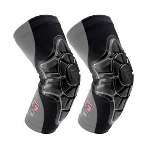 G-Form Pro-X Elbow Pads Black armbågsskydd