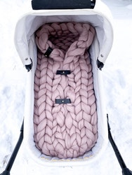 SBC Sleeping bag*  Medium