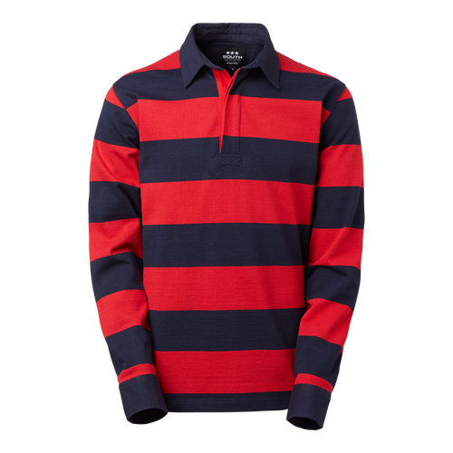 Rugby Sweather Premium
