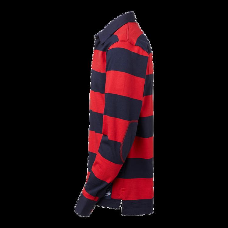 Kampanj! Rugby Sweather Premium
