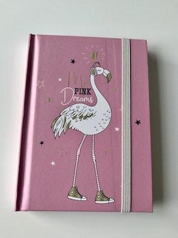 My Pink Dreams