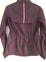 Reflex Jacket