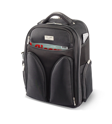 Backpack - Ryggsäck