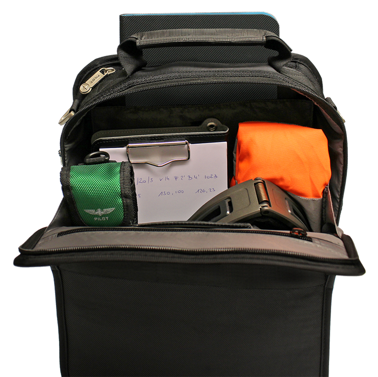 EFB Väska