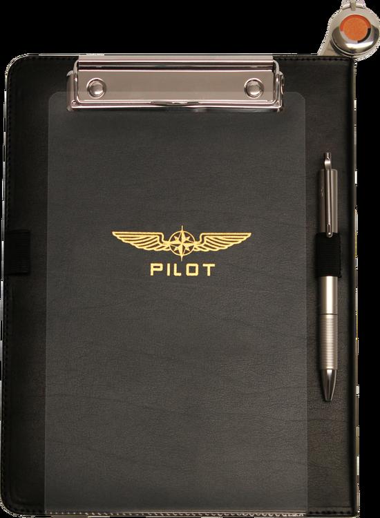 i-Pilot Tablet