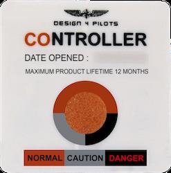 Pilot Controller