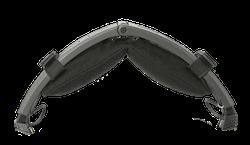 Headset Pad