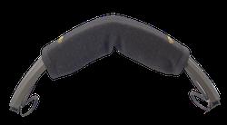 Headband cover - Headset
